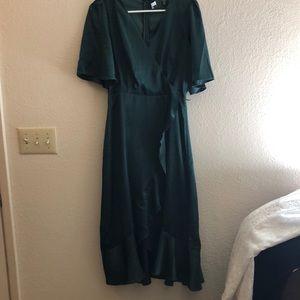 Women's M dress!